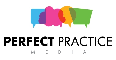 Marketing Medical and Legal Practices